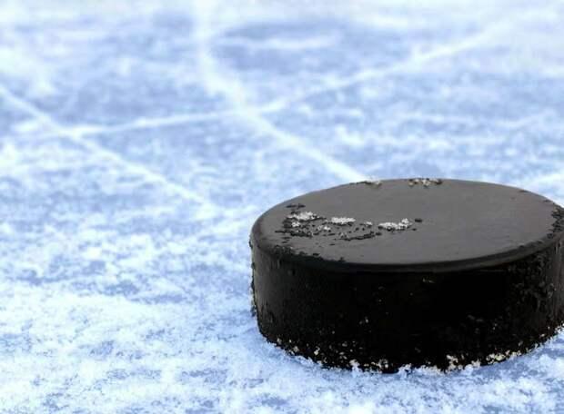 КХЛ представила полный календарь четырнадцатого сезона