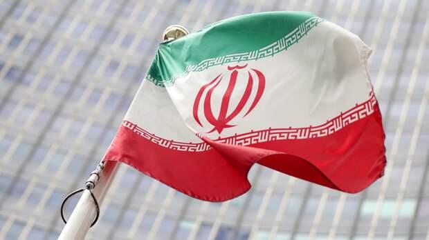 В Иране назвали условие для прекращения переговоров по ядерной сделке
