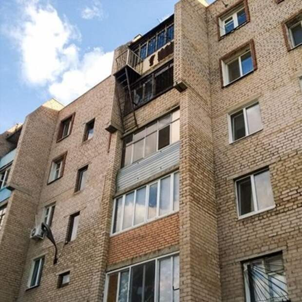 1448884961_balkony-24