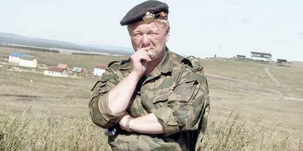 «Белорусское КГБ, вы чем, б…дь, занимались?» – российский военный о ситуации в Минске