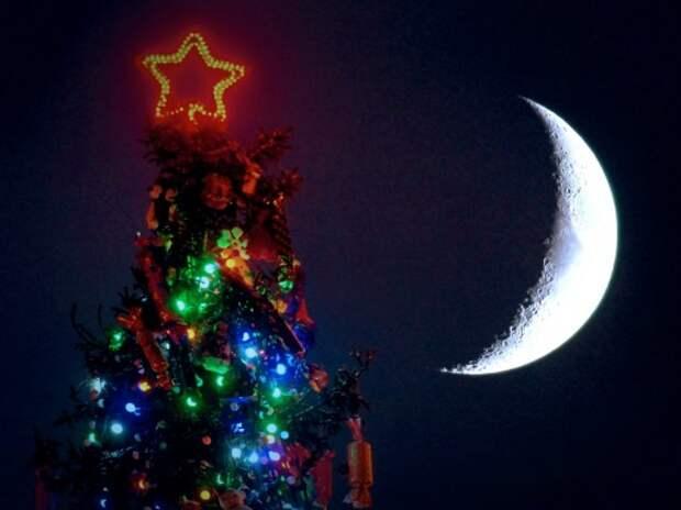 Общественники обратили внимание Роспотребнадзора на рост тарифов такси в новогоднюю ночь