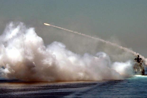 The National Interest: Россия делает ставку на гиперзвуковые ракеты