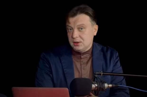Семён Уралов о союзниках и соседях - Киргизия