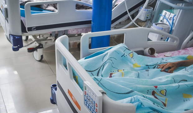 ВОренбуржье скончались еще 6 человек сподтвержденным коронавирусом