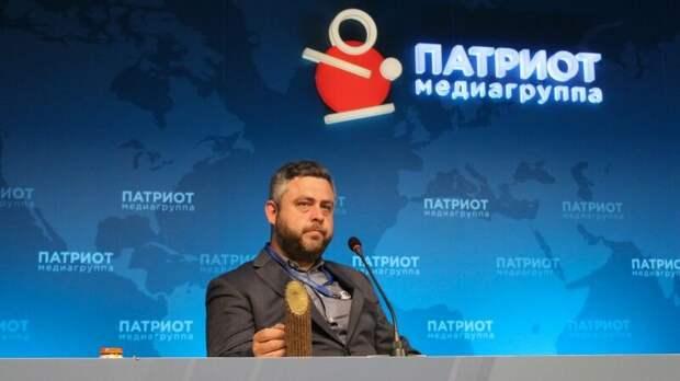 Названы причины, по которым власти РФ против бесплатной раздачи просрочки