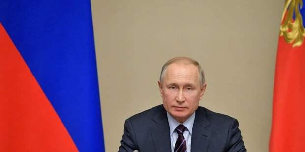 Зарегистрирована вторая российская вакцина
