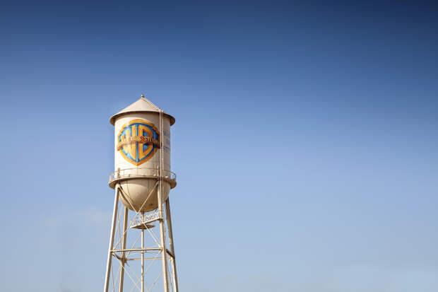 Warner Bros. в 2021 году будет выпускать свои фильмы в кинотеатрах и на HBO Max