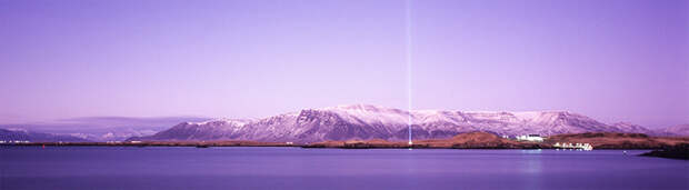 https://wiki-turizm.ru/uploads/countries/iceland/reykjavik32.jpg
