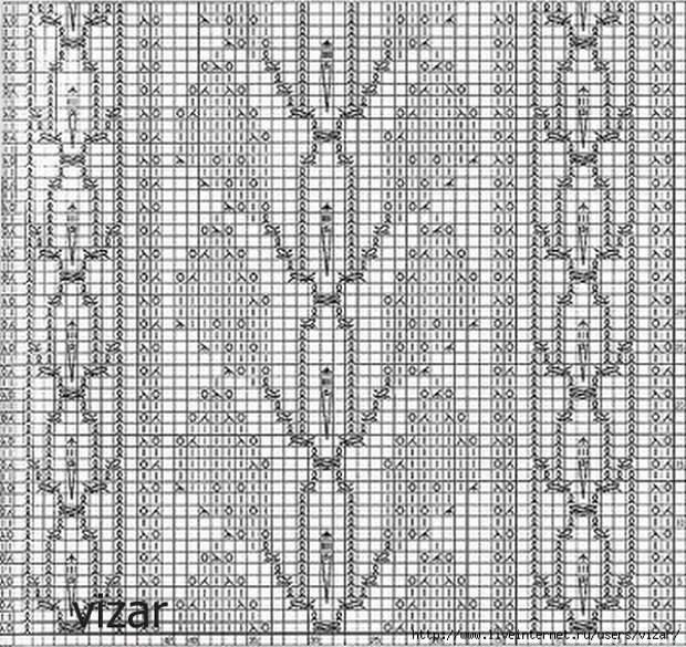 uz-list1 (600x567, 330Kb)