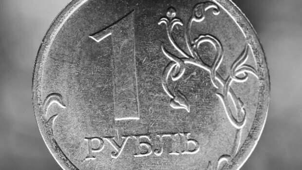 Российский финансист предсказал открытие у рубля «второго дыхания»