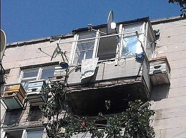 1448884986_balkony-18