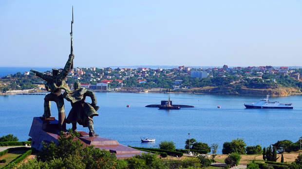 За Крым и Курилы по 10 лет: Кому светит срок за призыв отдать русские территории