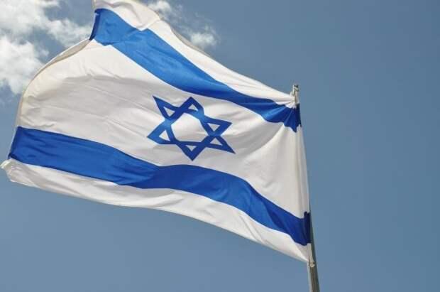 Армия Израиля ответным ударом поразила 8 целей иранских и сирийских сил