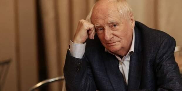 """Глава """"Ленкома"""" заявил, что Серебренников переоценил своих покровителей"""