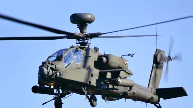 «Неувязка»: в Афганистане обнаружили одну тысячу «лишних» военных США