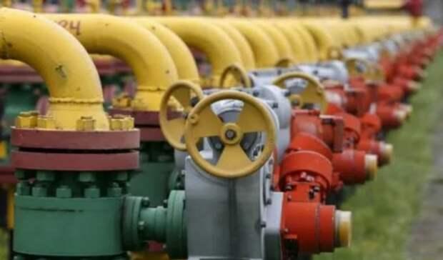 Белоруссия может найти альтернативу российскому газу— Лукашенко
