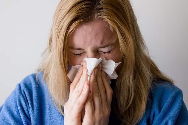 Китайская медицина о простудных заболеваниях: причины и профилактика