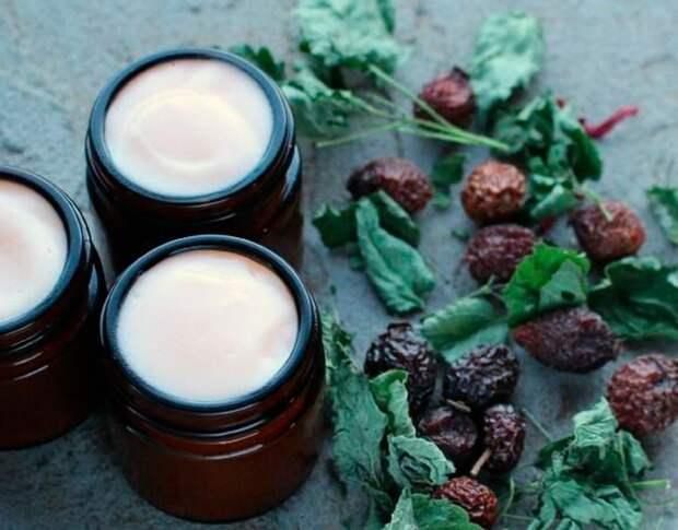«Молодильный крем»: удивительное средство, которое должно быть у каждой женщины