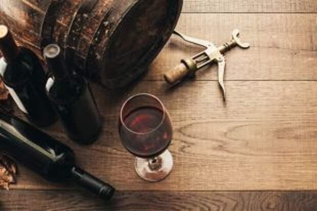 Пороки вина. Какие болезни и ошибки виноделов сделают напиток невыносимым