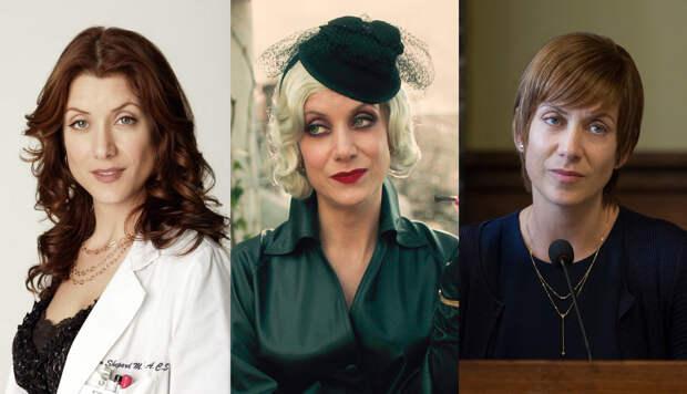 Доктор Хаус в зале суда: 5 причин посмотреть «Плохую судью»