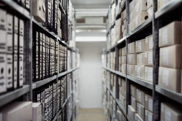 И портал архивов России - здесь куча документов