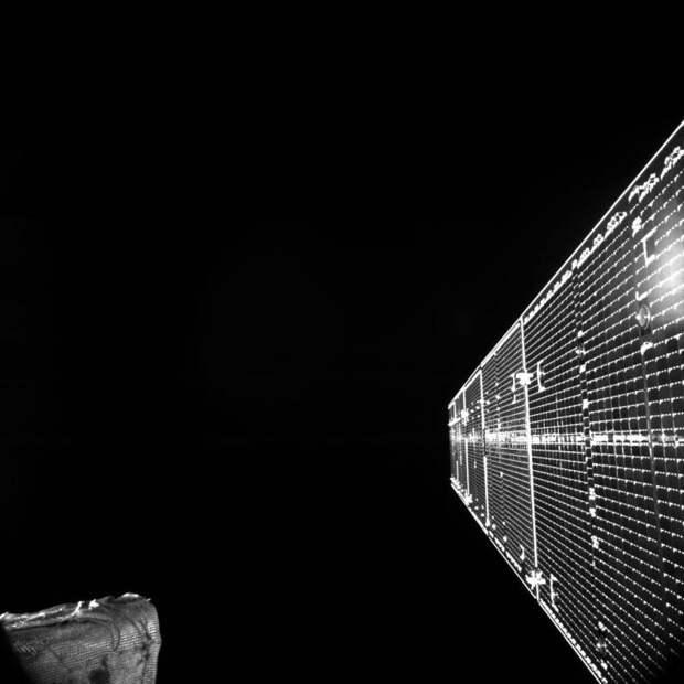 Космонавтика-2018. Часть вторая