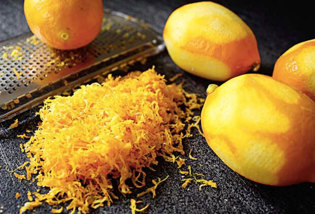 Как правильно добавлять в блюда лимон, чтобы ничего не испортить