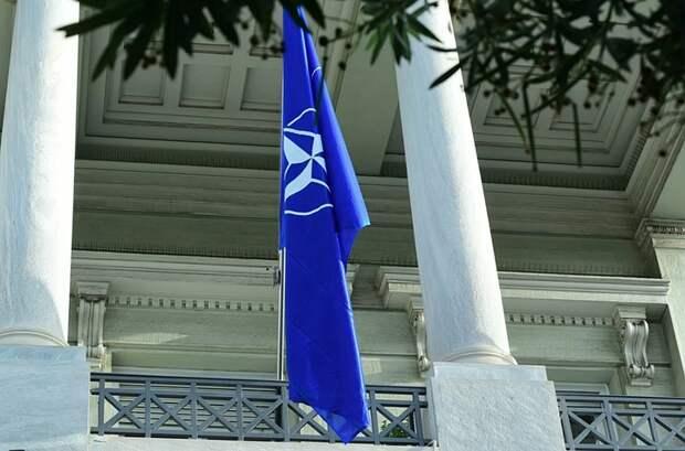 НАТО поддержала заявление Болгарии о причастности России к взрывам с 2011 по 2020 год