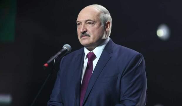 Исход будет один: Лукашенко предрекли безвыходное положение