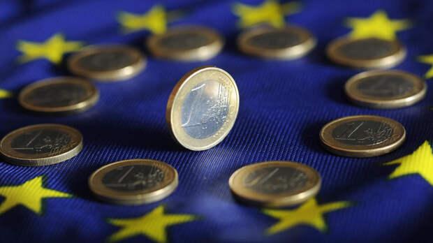 Европейцы начали расплачиваться за угнетение всего мира