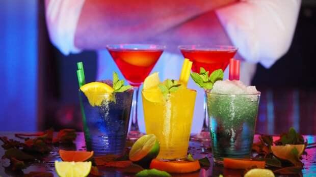 Россиянам рассказали, что мешает появлению культуры потребления алкоголя