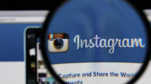 Instagram выпустил фотомессенджер Bolt