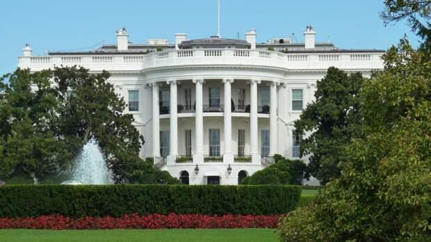 В США заявили о готовности вводить антироссийские санкции на фоне саммита в Женеве
