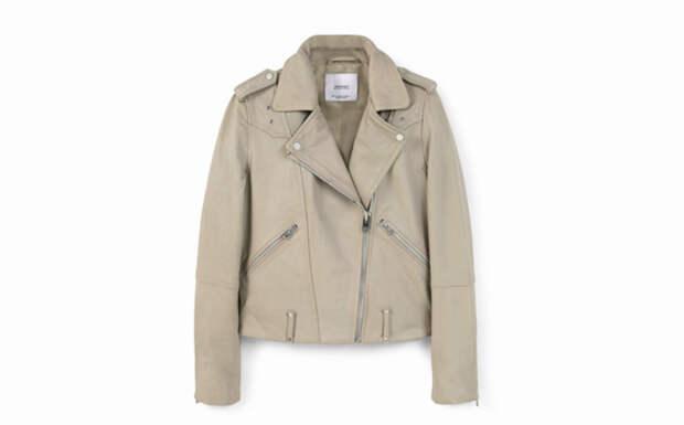 модная куртка косуха где купить
