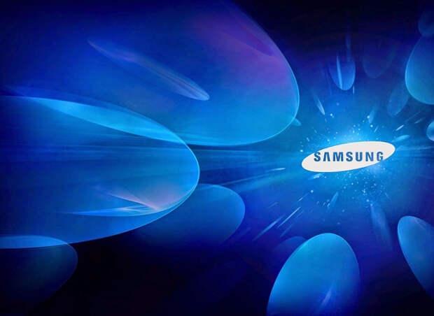 Планшет Samsung Galaxy Tab S7 FE среднего уровня получит аккумулятор, как у флагманскогоTab S7+