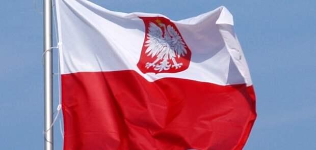 Польша отказывает украинцам в статусе беженцев
