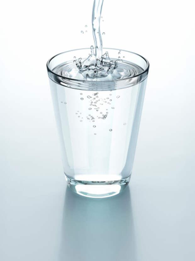 Картинки по запросу О пользе горячей воды