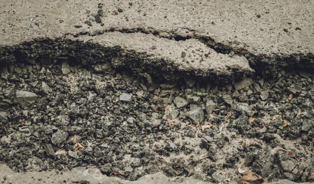 Проект ремонта 4 дорог понацпроекту БКАД вНижнем Тагиле обойдется в15млн рублей