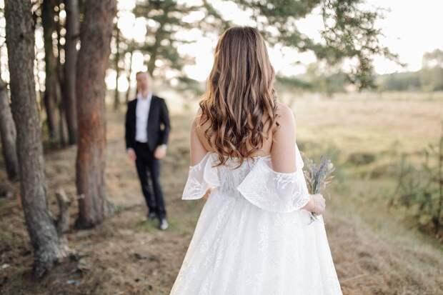 Невеста, Жених, Свадьбы, Брак, Свадебная Фотография
