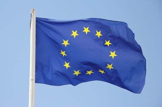 В Евросовете прокомментировали создание перечня недружественных стран