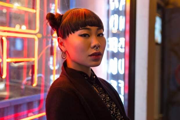 «Я не могу принять это как киноискусство»: Ян Гэ раскритиковала фильмы, снятые на удаленке