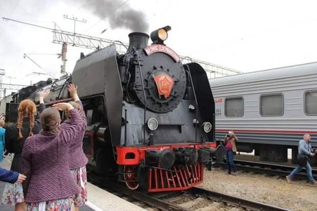 На один день  ограничат движение в районе вокзала Краснодар-I