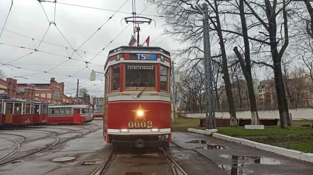 Штраф за безбилетный проезд могут увеличить в России