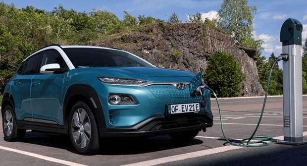 В мае отзовут модели Hyundai Genesis