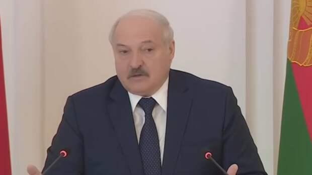 В Минске снова предлагают принять порок за добродетель