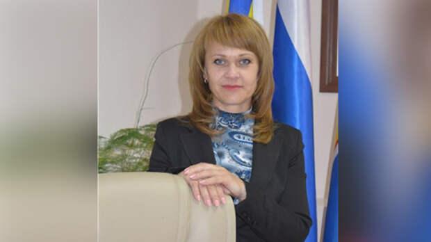 Главу Куйбышевского района задержали завзятку в2,7млн рублей