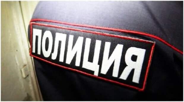 В Горловке проведена отработка по выявлению административных правонарушений среди несовершеннолетних