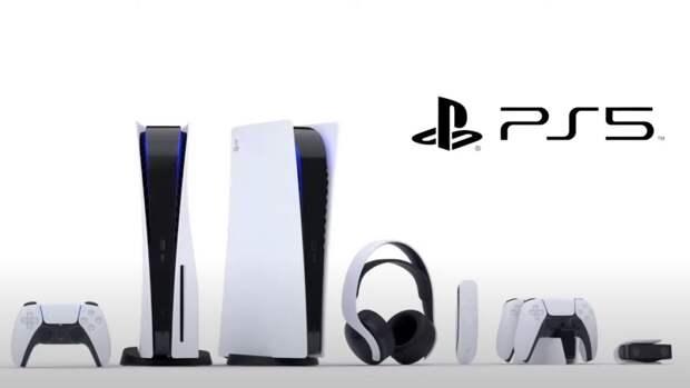 Производительность PS5 и XSX сравнили в Resident Evil: Village