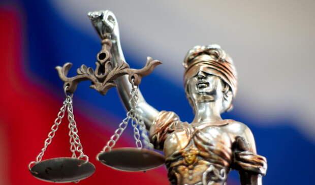 Горноуральский городской округ должен 18млн засвалки: суд удовлетворил иск «Рифея»