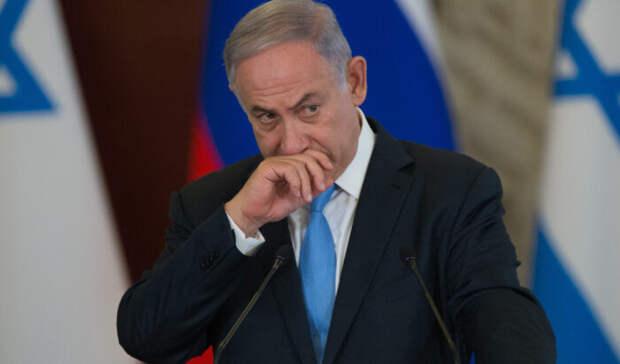 Израиль сдался Газе, объявив об одностороннем прекращении огня